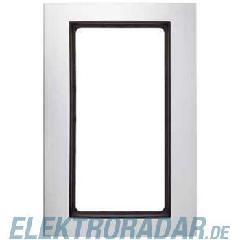 Berker Rahmen alu/anth 13093004