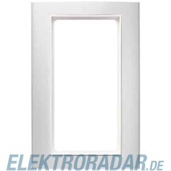Berker Rahmen alu/pws 13093904