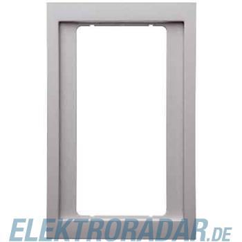 Berker Rahmen eds 13097004