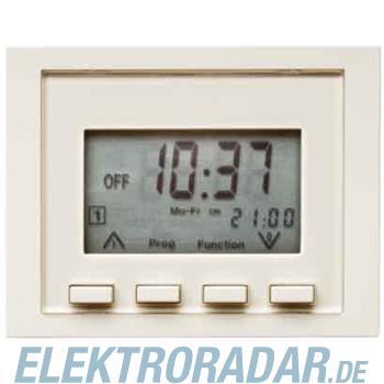 Berker Zeitschaltuhr Easy ws 17357002