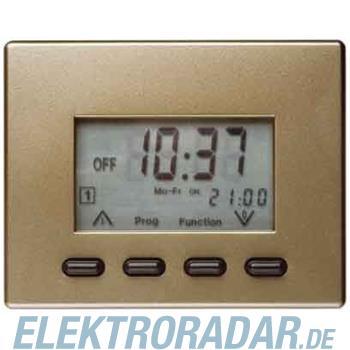Berker Zeitschaltuhr Easy hbrz 17359011
