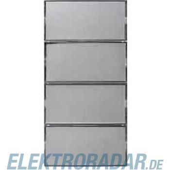 Berker Tastsensor 4f. 75164385