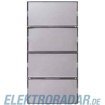 Berker Tastsensor 4f. Komfort 75164785