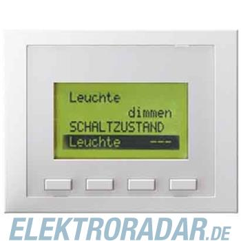 Berker Info-Display pws 75860079