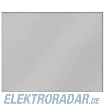 Berker Blindverschluss eds 75940273