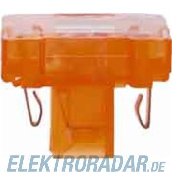 Berker Glimmaggregat 167504