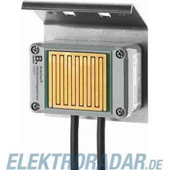 Berker Niederschlagsensor 018301