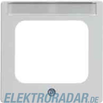 Berker Zentralplatte pws 149509