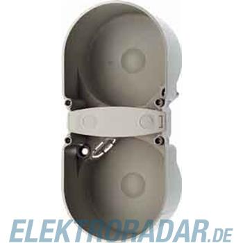Berker EB-Dose 2f.gr 09191501