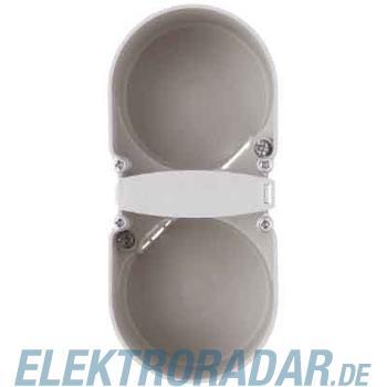 Berker EB-Dose 2f.gr 09191502