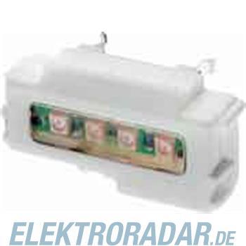 Berker Flächen-LED-Aggregat 161901