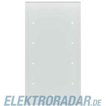 Berker Glas-Sensor 4fach 168409
