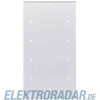 Berker Glas-Sensor 4fach 168407