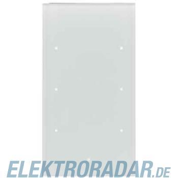 Berker Glas-Sensor 3fach 168309