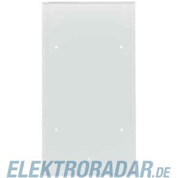 Berker Glas-Sensor 2fach 168209