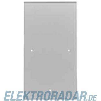Berker Glas-Sensor 1fach 168107