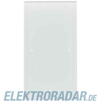 Berker Glas-Sensor 1fach 168109