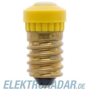 Berker LED-Lampe E14 167902