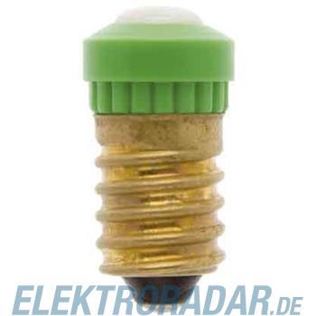 Berker LED-Lampe E14 167903