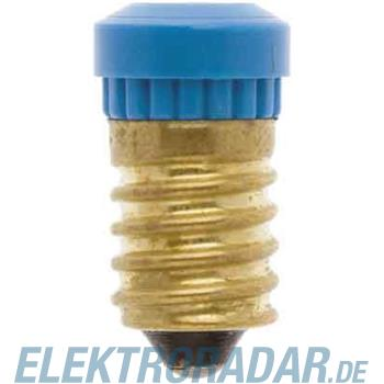 Berker LED-Lampe E14 167904