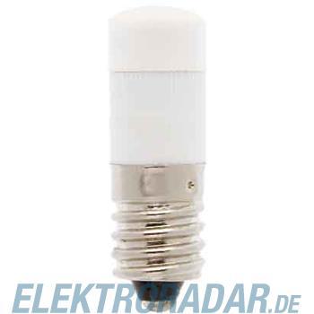 Berker LED-Lampe E10 1678