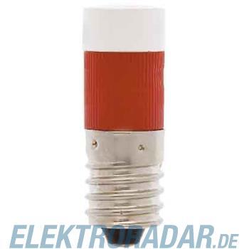 Berker LED-Lampe E10 167801
