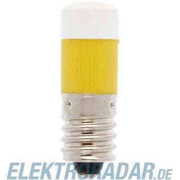 Berker LED-Lampe E10 167802