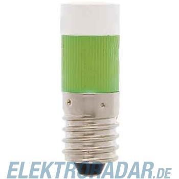 Berker LED-Lampe E10 167803