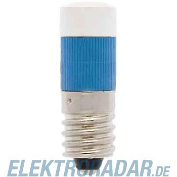 Berker LED-Lampe E10 167804