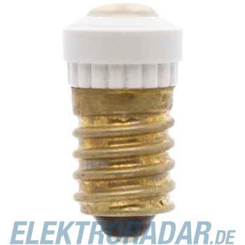 Berker LED-Lampe E14 1679