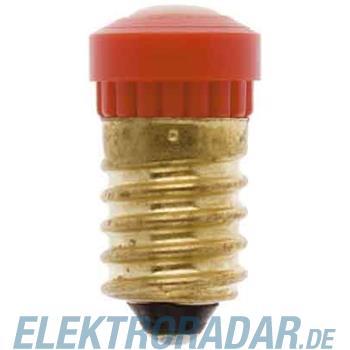 Berker LED-Lampe E14 167901