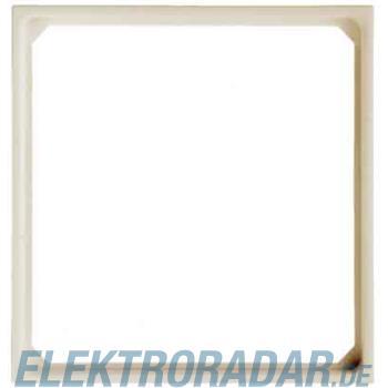 Berker Adapterring für Zentralstü 11099082