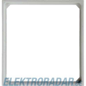 Berker Adapterring für Zentralstü 11099089