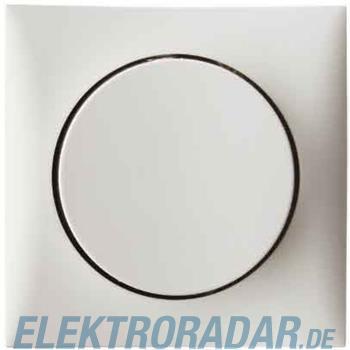 Berker Elektronisches Drehpotenti 0928912509