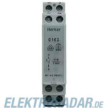 Berker BLC Treppenlicht-Automat R 016301