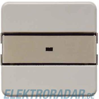 Berker Tastsensor 1fach Komfort m 75161612