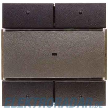 Berker Tastsensor 2fach Komfort m 75162685