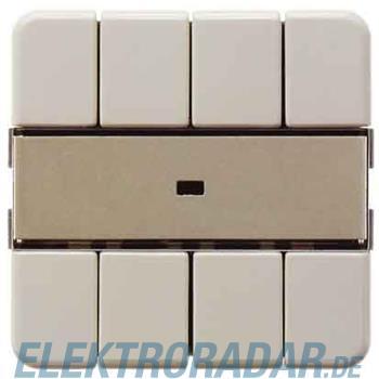 Berker Tastsensor 4fach Komfort m 75164612