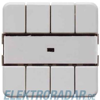 Berker Tastsensor 4fach Komfort m 75164619