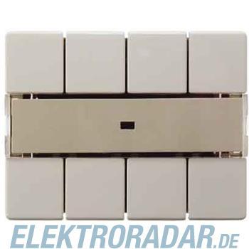 Berker Tastsensor 4fach Komfort m 75164642