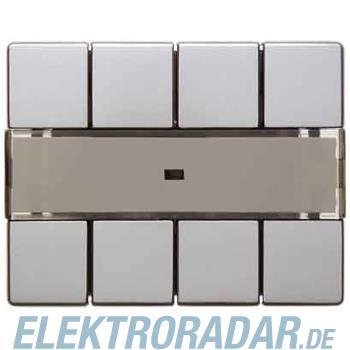Berker Tastsensor 4fach Komfort m 75164643