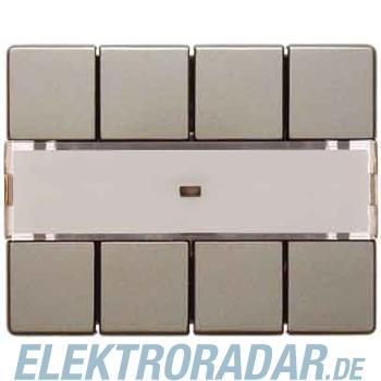 Berker Tastsensor 4fach Komfort m 75164644