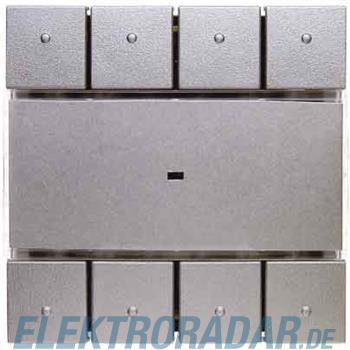 Berker Tastsensor 4fach Komfort m 75164683