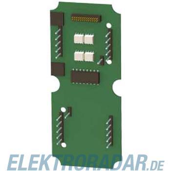 Berker EIB-Adapter 2 x 8fach 75900031