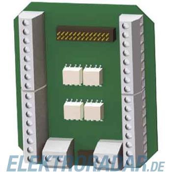 Berker Universal-Adapter 75900032