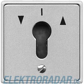 Berker Schlüsselschalter 1p. UP 4449