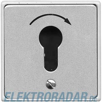 Berker Schlüsselschalter 1p. UP 4450