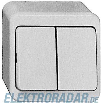 Berker AP-Wippschalter 300540
