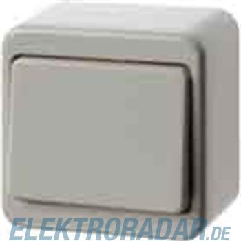 Berker AP-Wippschalter 300640