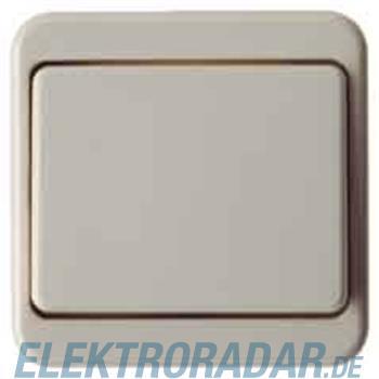 Berker AP-Wippkontr.schalter ws 300740
